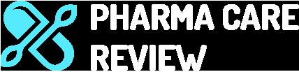 Pharma Care Review