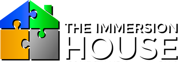 The Immersion House